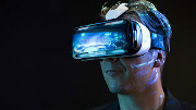 Four Ways Virtual Reality Will Change Big Data