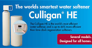Culligan's First Smart Home Product Built on the Ayla IoT Platform