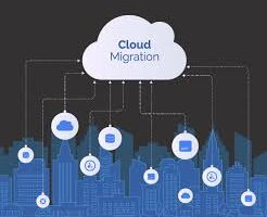 Great Cloud Migration Opens Data Opportunities