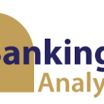 What Banks Should Consider When Adopting Analytics