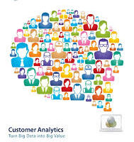 Customer Data and Analytics Platforms: Build or Buy?