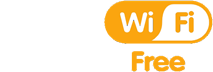 free-wifi-213x72