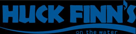 huck-finns-logo-2-430x113