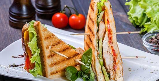 menu-sandwiches-550x280