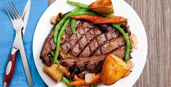 menu-steaks-more-550x280