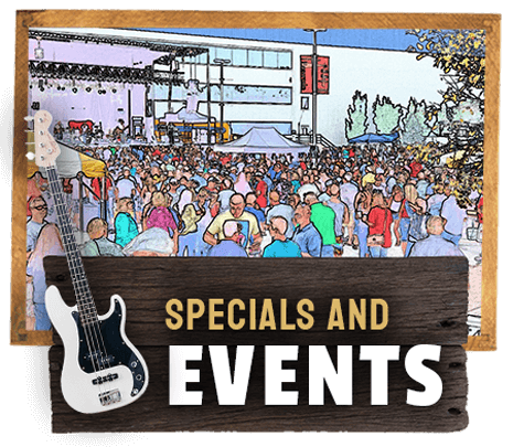 specials-events-rock-docks