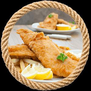 specials-fish-basket-300x300