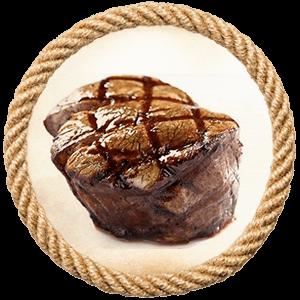 tenderloin-steak