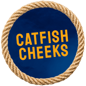 catfish-cheeks