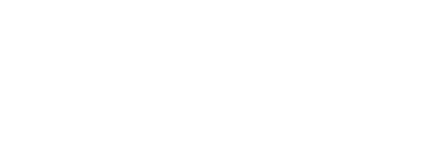 The Bunn FamilyFoundation