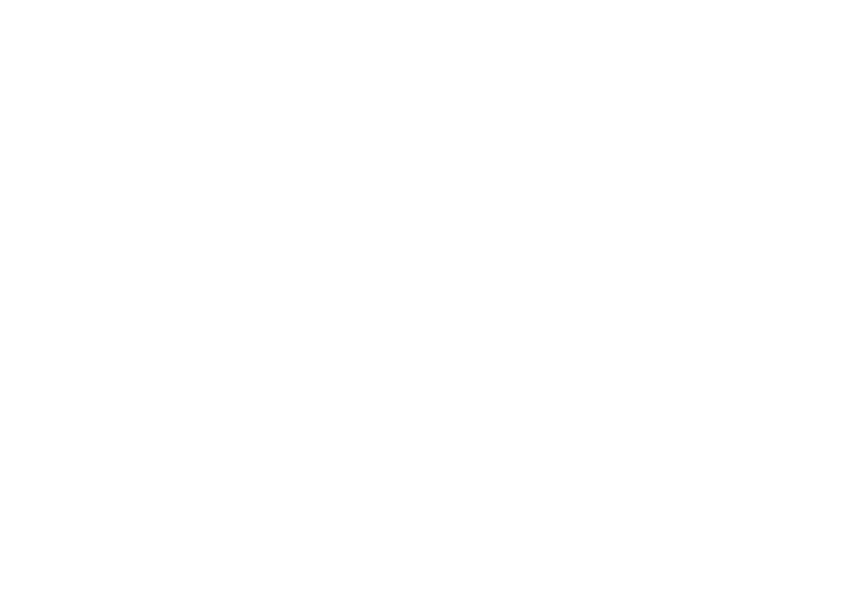 Wilson Chamber of Commerce