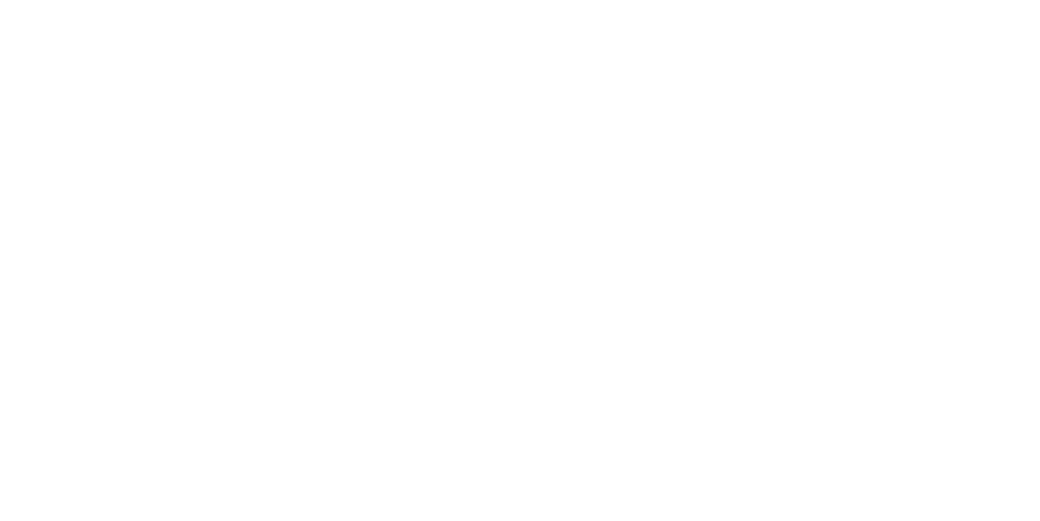 Wilson Mold & Machine