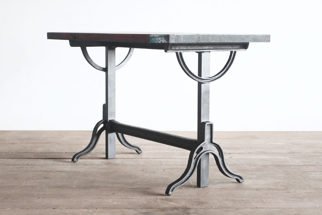 Ling Ling Table