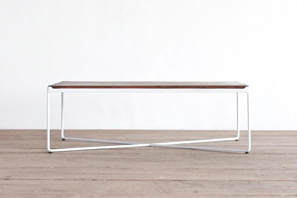 Lunar Coffee Table