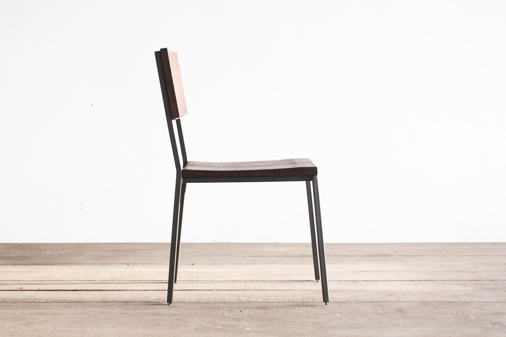 QM Chair