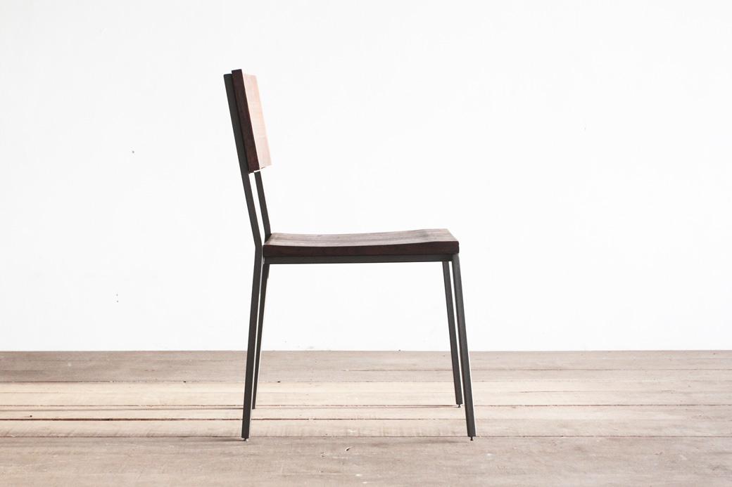 QM Chair