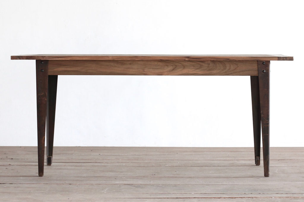Tailors Dining Table