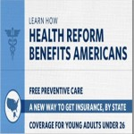Obamacare Helps Families