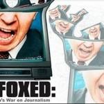 Fox News Outfoxed