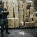 Venezuela Brings Toys to Poor Kids, Gets Called 'Grinch' on CNN
