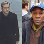 Black Man Stabbed to Death by White Supremacist--Then Smeared by Media