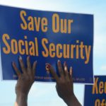 Resurrecting Another 'Big Lie': The Myth of Social Security as 'Ponzi Scheme'