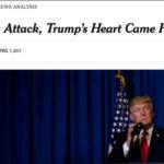 Five Top Papers Run 18 Opinion Pieces Praising Syria Strikes–Zero Are Critical