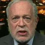 Robert Reich Making America Meaner