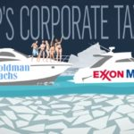 7 Reasons Why Trump's Corporate Tax Cut is Completely Nuts