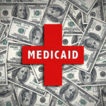 The Secret Republican Plan to Unravel Medicaid