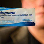Stigma Over Solutions: How corporate media are enabling the opiate epidemic