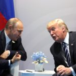 What Trump's Putin Love Reveals About Conservatives