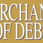 Merchants of Debt