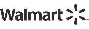 Walmart - Image