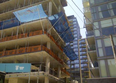 Toronto-20110708-00031
