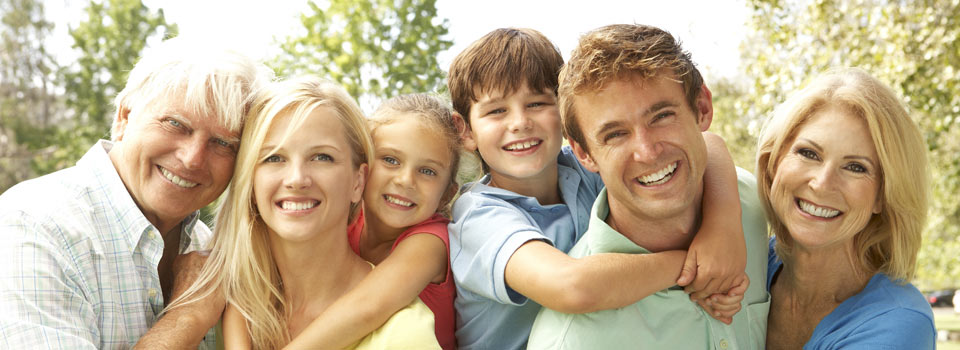 Cutting Through Life Insurance Confusion