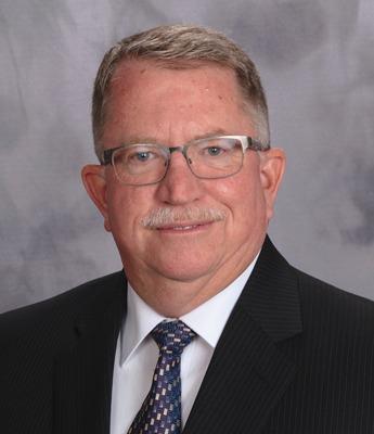 David H. IN