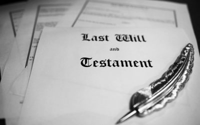Who Wins? Life Insurance Beneficiary, Or Divorce Decree?