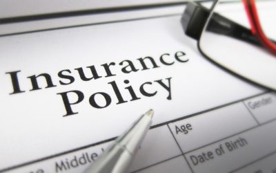 Ensuring An Easy Collection On That Life Insurance Policy