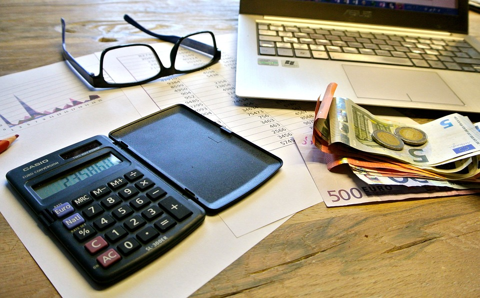 What Do Insurance Dedicated Funds (IDFs) Have To Do With Your Taxes