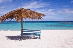 life insurance in retirement - barlow family insurance