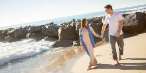 life insurance review - barlow family insurance