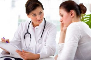 putting an end to medical exams