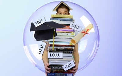 What Does Your Student Loan Mean For Life Insurance?
