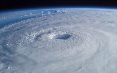 Navigating Insurance Claims Post-Hurricane