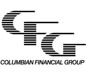 Columbian_Financial_Group