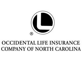 occidental-life-insurance-company-of-north-carolina-logo-san-antonio-tx-794
