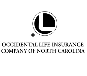 occidental-life-insurance-company-of-north-carolina-logo-san-antonio-tx-794