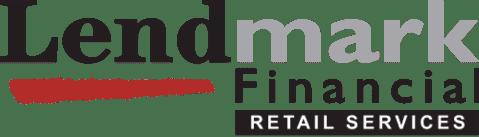 Landmark Financial Retail Services