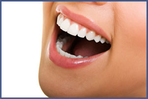 Porcelain Crowns | Dental Crowns | Crowning Procedures | Brooklyn